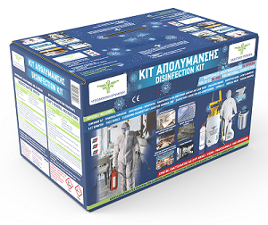 3D_DISINFECTION_KIT_BOX - low
